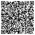 QR code with Pro-TEC Products contacts