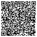 QR code with Eminence Management Corp contacts