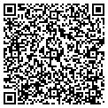 QR code with D & R Deliveries Inc contacts