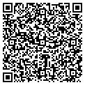 QR code with Bernard G Crowell MD contacts