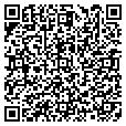 QR code with Pawn Shop contacts