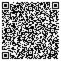 QR code with Quality Mobile Home Parts Str contacts