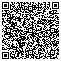 QR code with Care Connections contacts