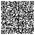 QR code with Universal Transport contacts