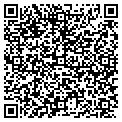 QR code with Dons Backhoe Service contacts