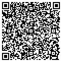 QR code with Courtyard A Gated Community contacts