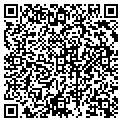 QR code with Inn At The Mill contacts