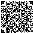QR code with Datafix Inc contacts