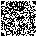 QR code with Marketplace Express contacts