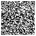 QR code with Chris W Morledge contacts
