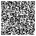 QR code with Space Place Storage contacts
