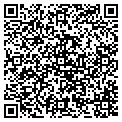 QR code with Hurd Construction contacts