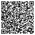 QR code with Splash Inc contacts