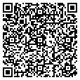 QR code with Tola Inc contacts