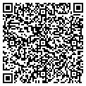QR code with Piano Pros Piano Moving Co contacts