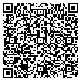 QR code with S&M Painting contacts