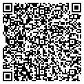 QR code with Monticello Library contacts