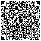 QR code with El Potro Mexican Restaurant contacts