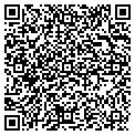 QR code with Cedarville Special Education contacts