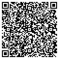 QR code with Newmans Hilltop Service contacts