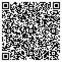 QR code with Five Miles Out Inc contacts