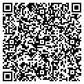 QR code with Southland Auto Parts contacts