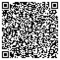 QR code with Thomas Electric Co contacts