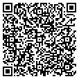 QR code with Wfm Enterprises contacts