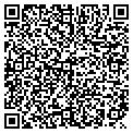 QR code with Don SA Mobile Homes contacts