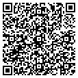 QR code with Ship N Go contacts