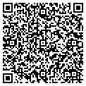 QR code with Jerry Dickens Construction contacts