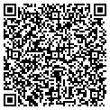 QR code with Sealaska Timber Corp contacts
