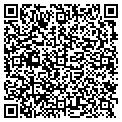 QR code with Jack D Nesler & Son Entps contacts