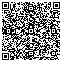 QR code with Whites Rentals contacts