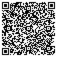 QR code with Cooks Coverings contacts