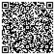 QR code with Capland Farms Inc contacts