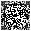 QR code with Producers Rice Mill contacts