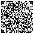 QR code with JC Penney contacts