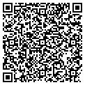 QR code with Hoonah Alaska Native Brthrhd contacts