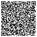 QR code with Jones & Co Hair Salon contacts