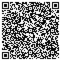 QR code with Imboden Area Charter School contacts