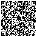 QR code with Akron Crane & Conveyor Co contacts