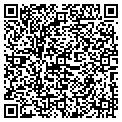 QR code with Dunnams Welding & Erection contacts