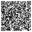 QR code with Neal's Tree Service contacts
