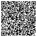 QR code with Freddie Ray Browning contacts
