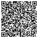 QR code with Great Adventure Co contacts