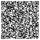 QR code with Eagle Strategies Corp contacts