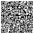 QR code with A-H Auto contacts
