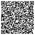 QR code with Cherokee Land & Timber Co Inc contacts