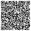 QR code with Hlh Consultants LLC contacts
